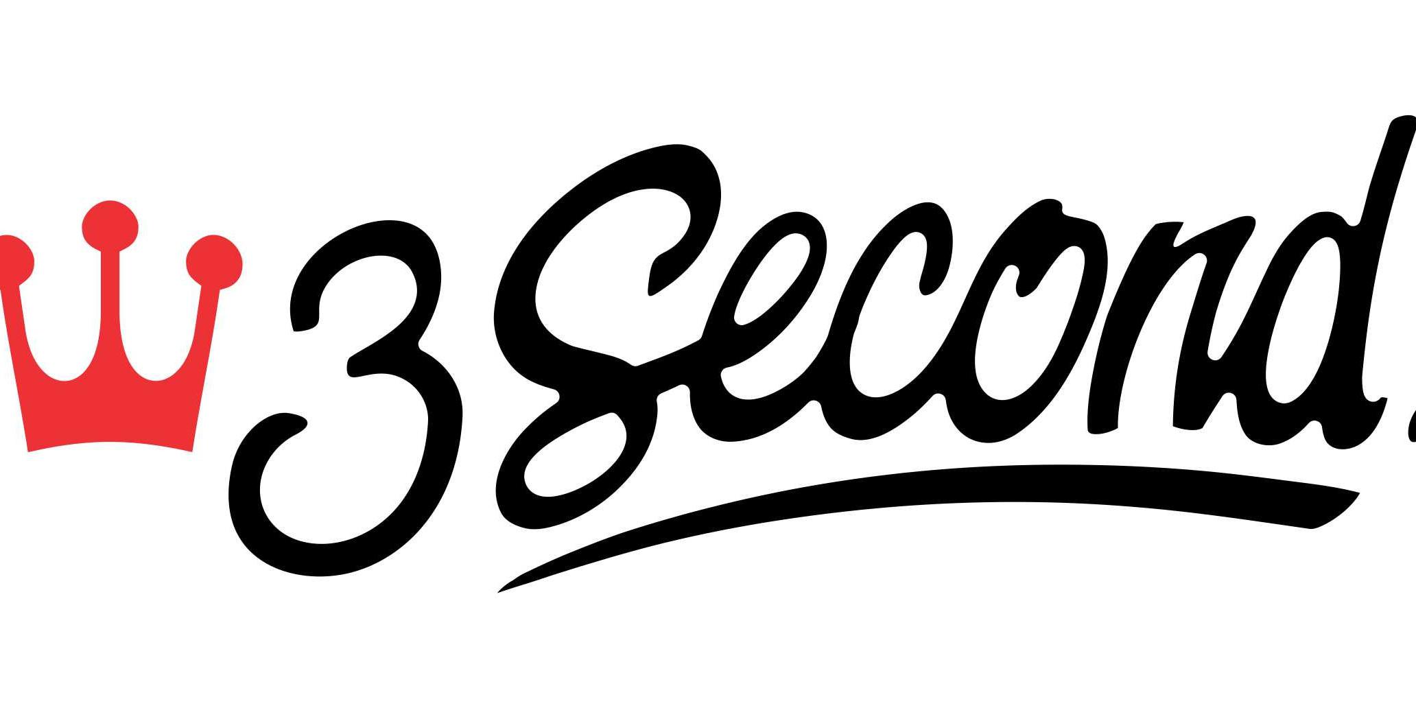 Kaos Lebaran Terbaik Dari 3Second