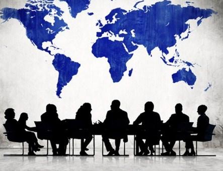 Berita Terpercaya Politik Dunia Di Laman Matapolitik