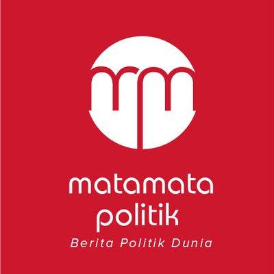 Berita Politik Indonesia Paling Update