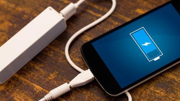 Tips Menjaga Kinerja Smartphone