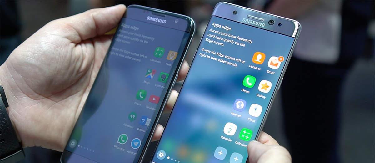 4 Tips Menjaga Kinerja Smartphone
