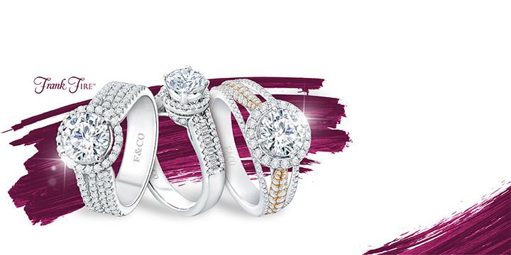 Keistimewaan Wedding Ring Jakarta