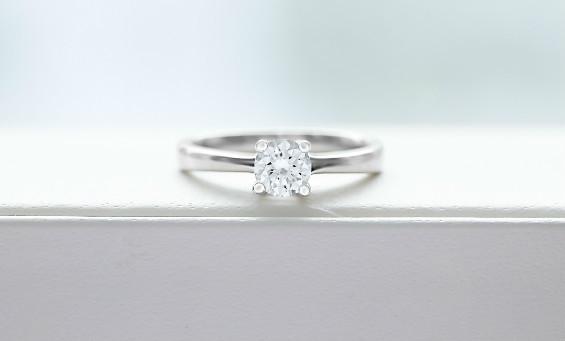 Keuntungan Menggunakan Men's Jewelry Perhiasan Terbaik Terkini