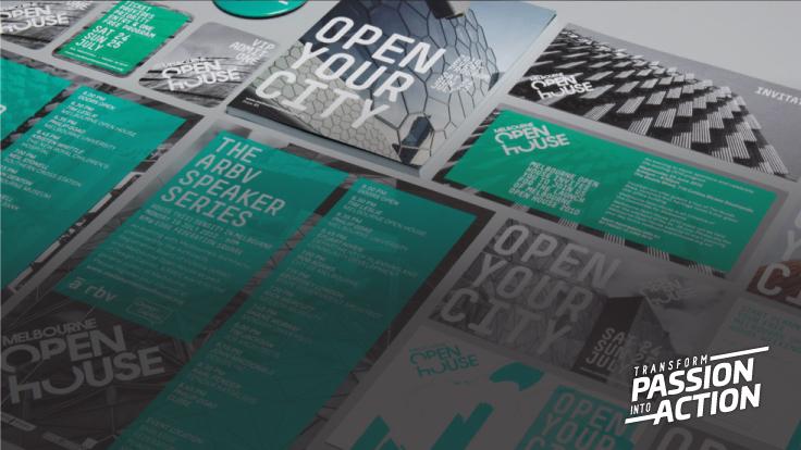 4 Manfaat Memilih IDS untuk Kursus Desain Grafis