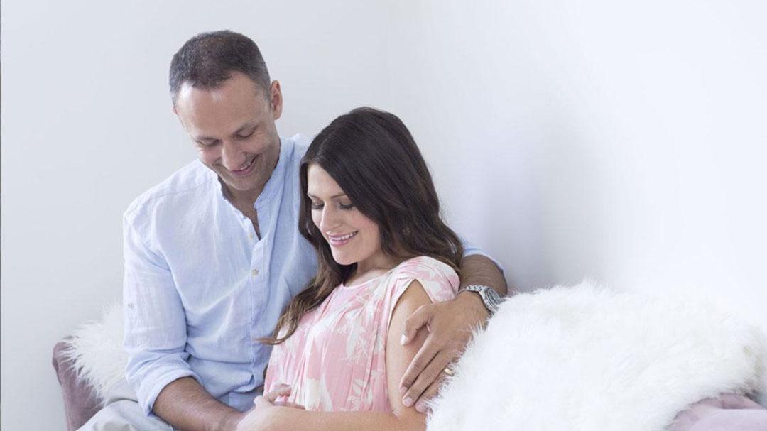 Mengetahui Bagaimana Cara Cepat Hamil Setelah Menikah