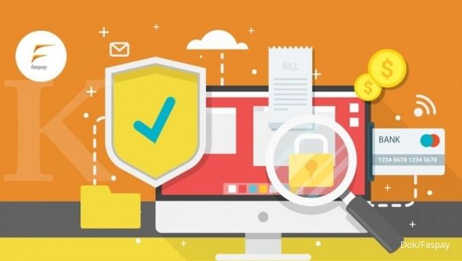 Metode Sistem Pembayaran Online Apartemen
