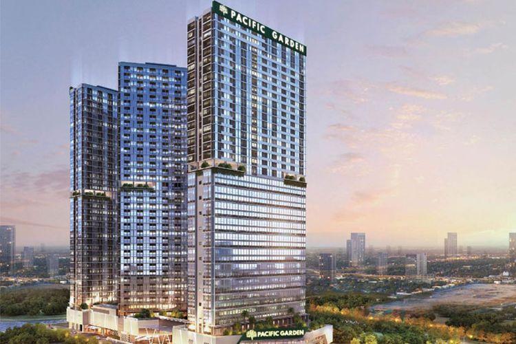 Tips Tepat Membeli Apartemen Murah Tangerang