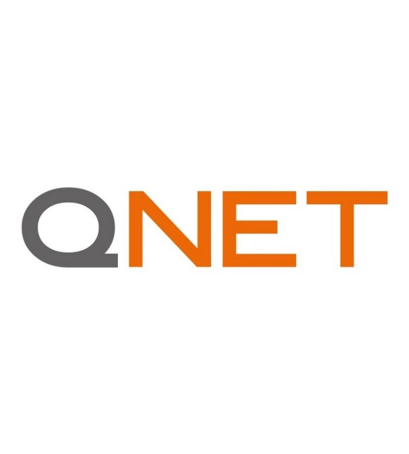 Tips Marketing Cara Kerja Qnet