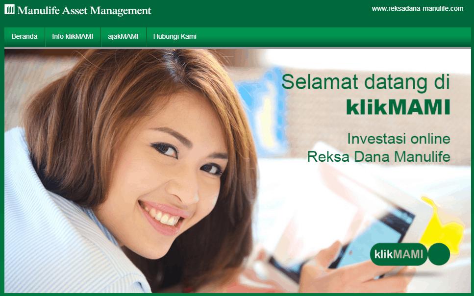 Pilihan Investasi Reksadana yang Sangat Menguntungkan
