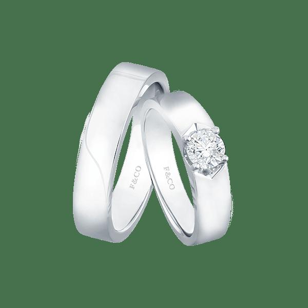 Tips Memilih Koleksi Wedding Ring Terbesar Di Indonesia