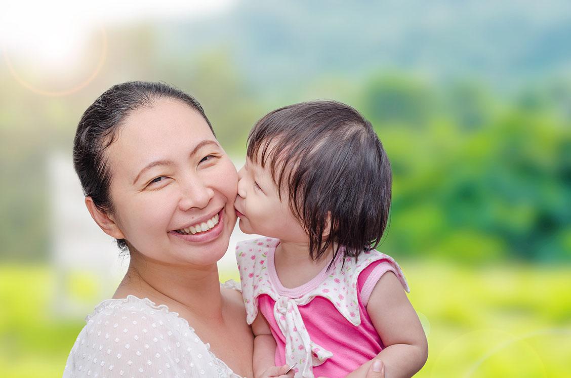 Cara Merayakan Hari Ibu Secara Sederhana