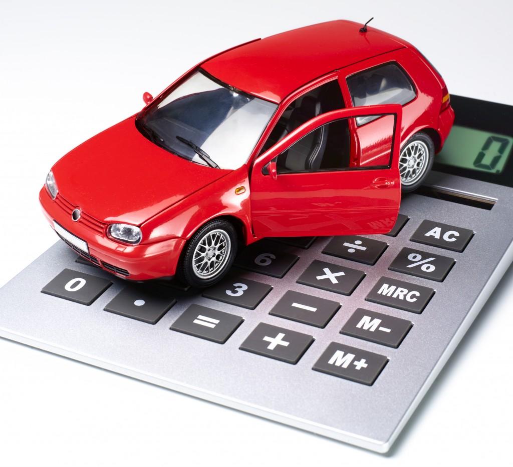 Langkah Mengajukan Pinjaman yang Baik dan Benar