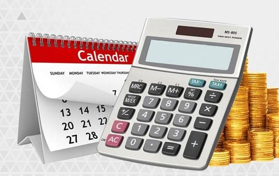 kalkulator deposito