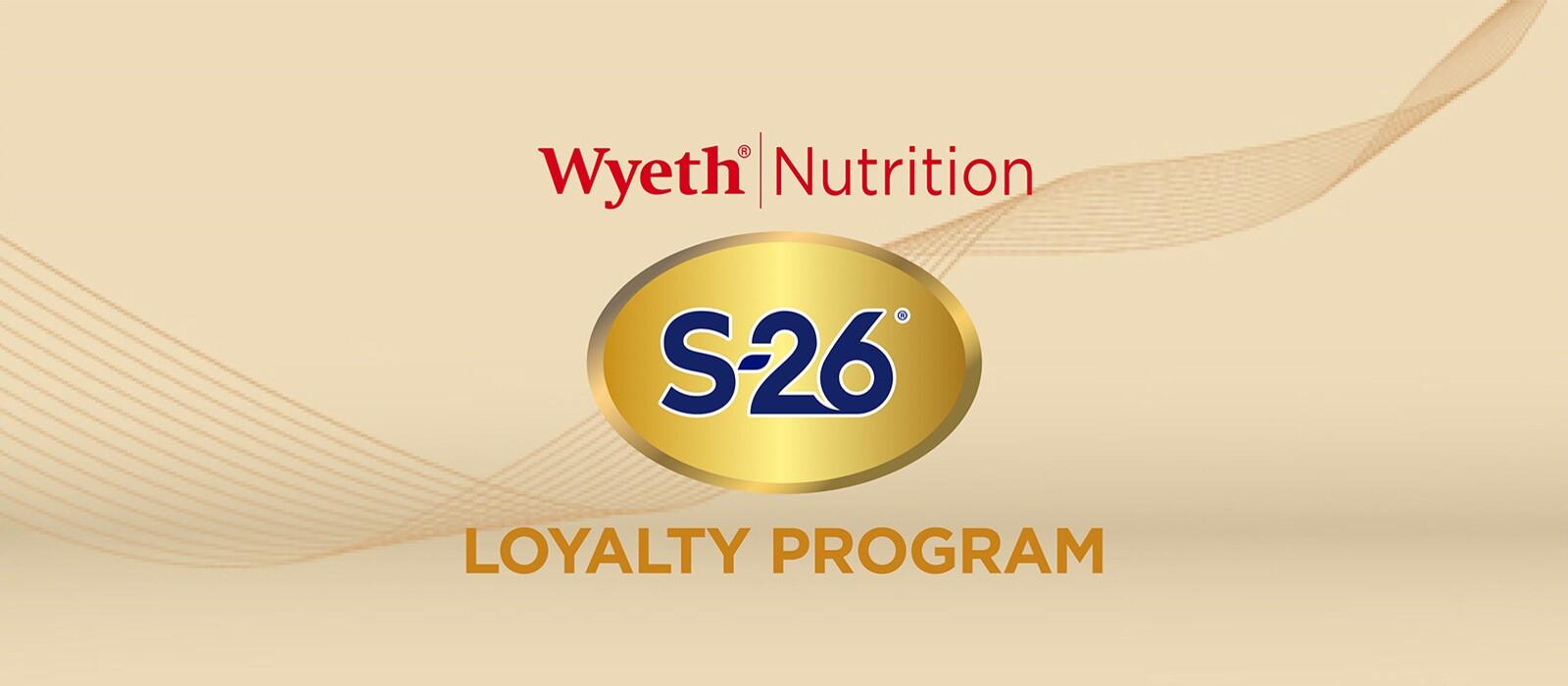 Keuntungan S26 Loyalty Program yang Harus Anda Ketahui