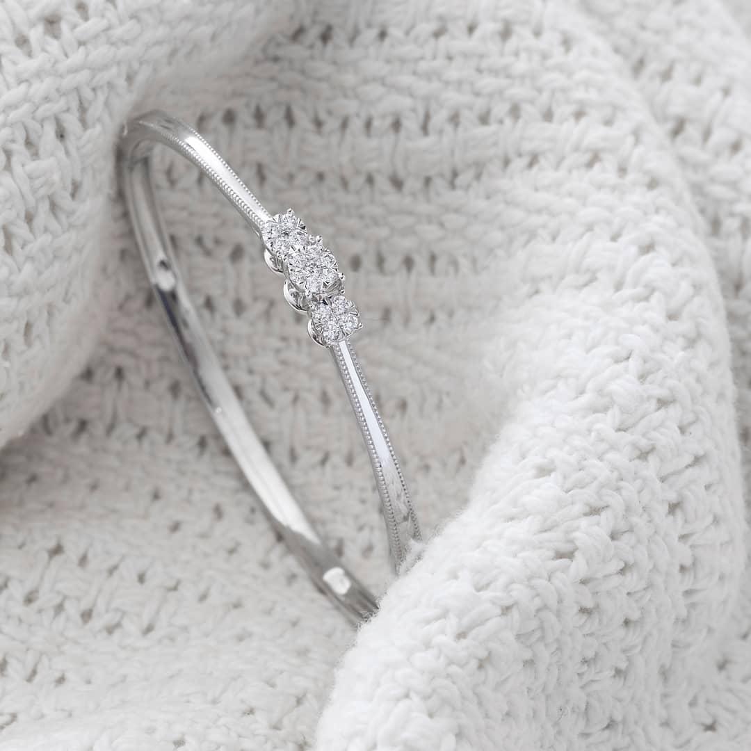 Bingung Membedakan Cincin Berlian Asli Atau Palsu?