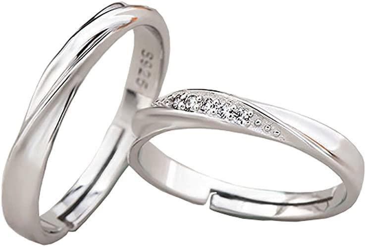 Tips Memilih Cincin Untuk Hadiah Anniversary