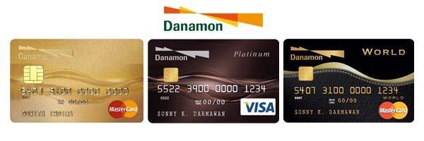 Tips Memilih Kartu Kredit Visa Yang  Benar
