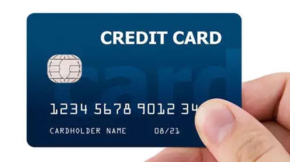 Tips Melakukan Pengajuan Kartu Kredit