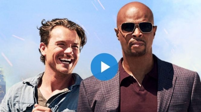 lethal-weapon-on-fox-tonight