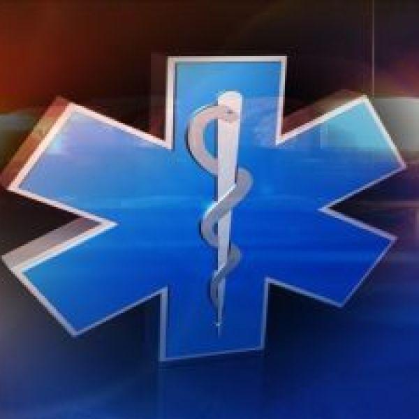 ambulanceGeneric