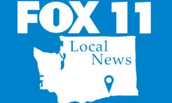 fox 11 tri cities fox 41 yakima