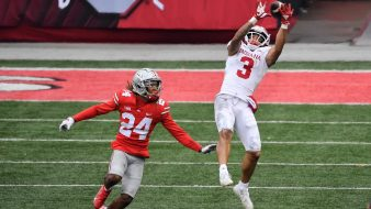 2021 Outback Bowl Preview
