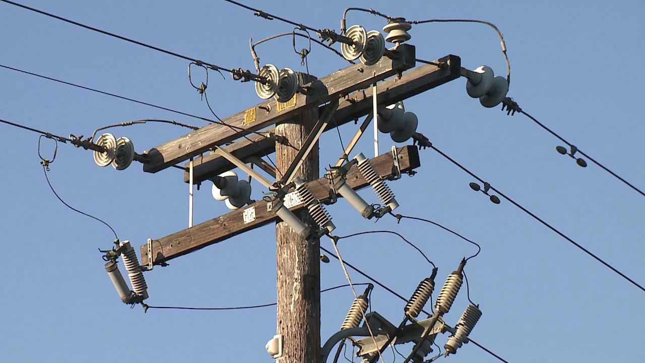 sdge powerlines