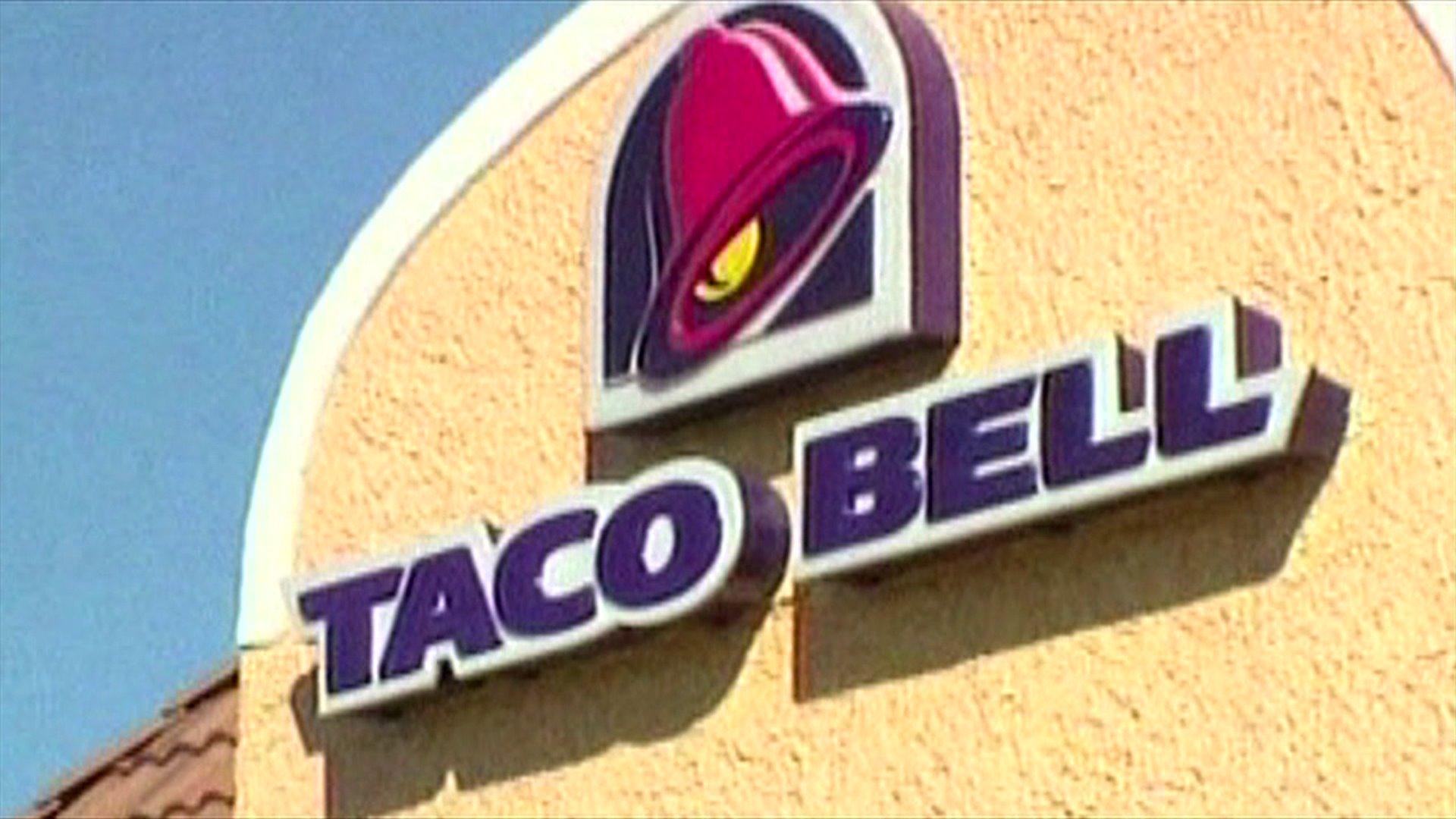 taco bell. jpg