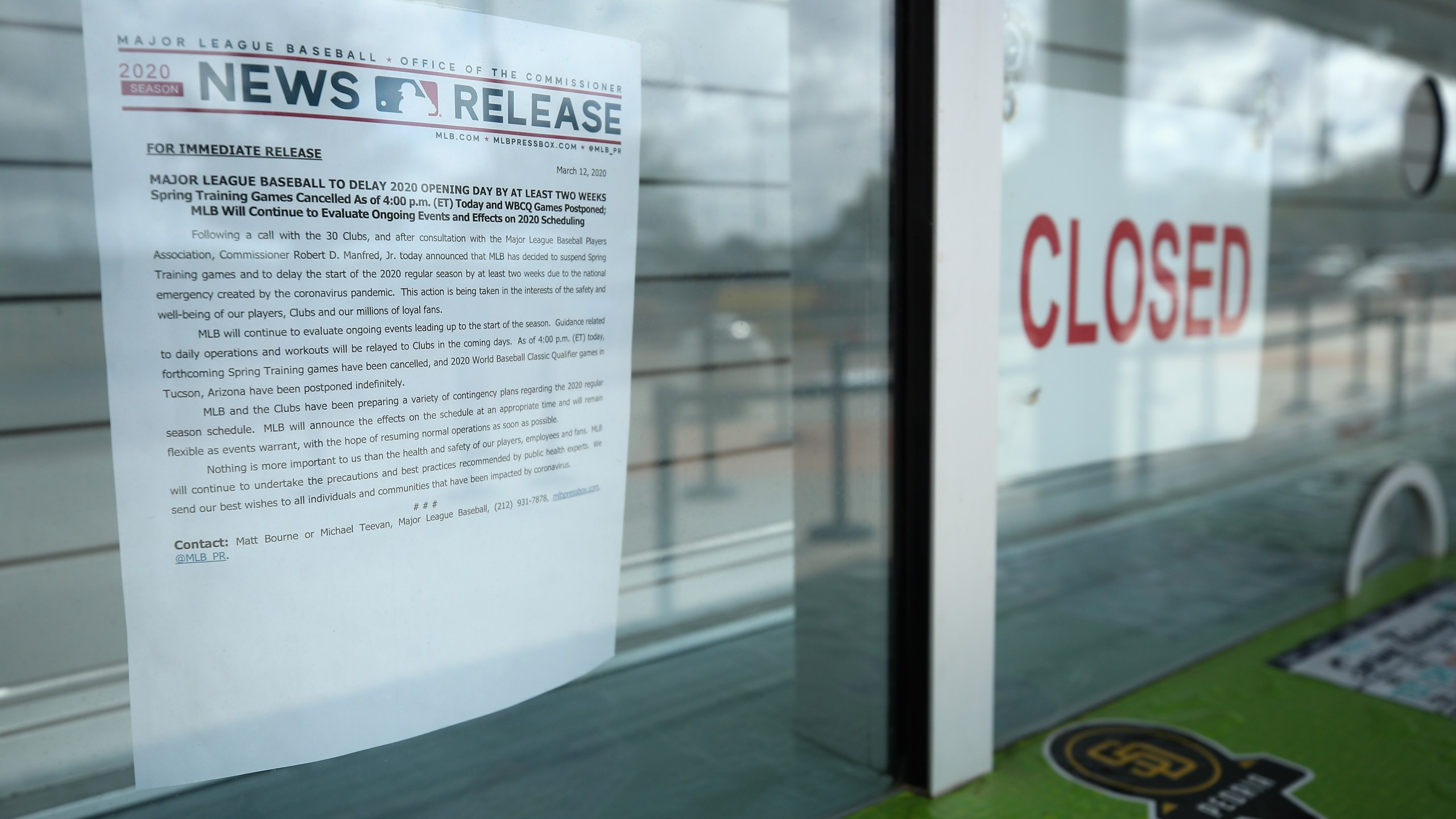 Some Lorain stores will open early so senior citizens can get ...