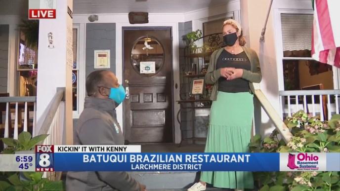 new Brazilian restaurant in NE Ohio!! (image)
