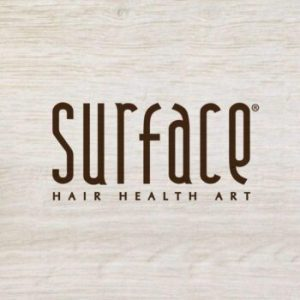 Surface Hair Health