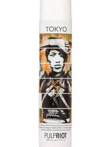 tokyo-color-protect-conditioner.jpg