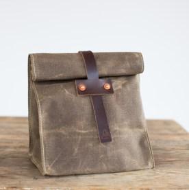 Artifact Bags   Friday Favorites via Fox & Brie