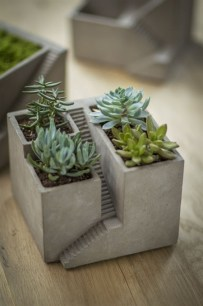 Mothology Planter | Friday Favorites via Fox & Brie