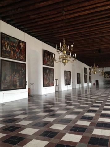 salle-de-bal-chateau-kronborg
