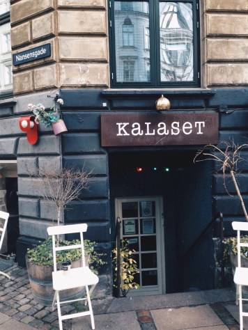 kalaset-copenhague