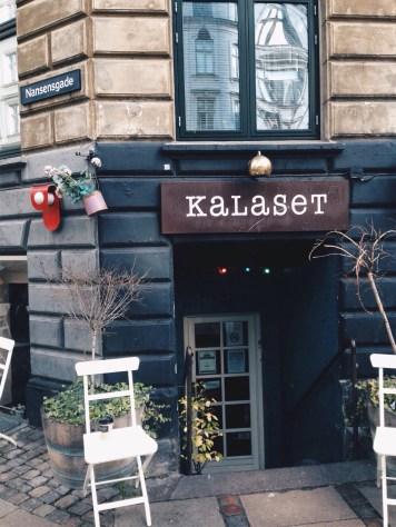 kalaset-copenhague