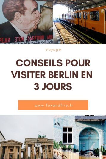 conseils-visite-berlin-weekend