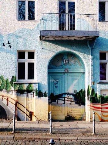 street-art-rue-berlin