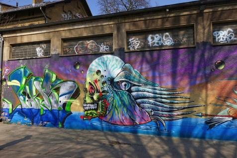 voir-street-art-berlin