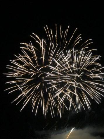 nocturne-feux-artifices-vaux-le-vicomte