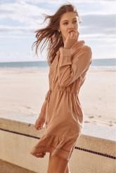 robe_katalina_rose_balzac paris