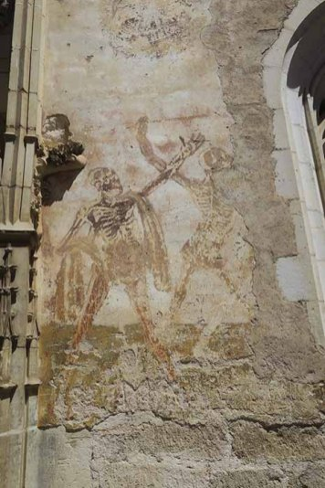 fresque-historique-rocamadour
