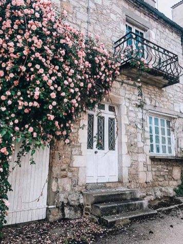 plus-beaux-villages-de-france