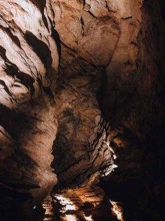 roches de padirac