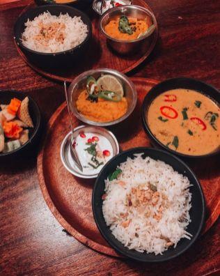 papdoom-kitchen-paris-indien