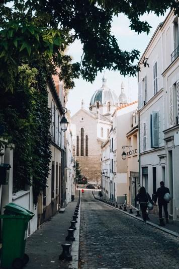 rue-michal-butte-aux-cailles-paris