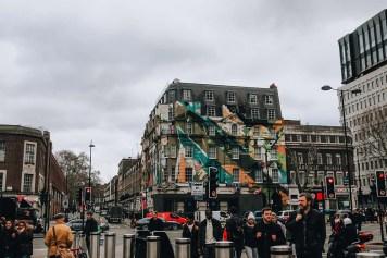 Londres-weekendIMG_2183