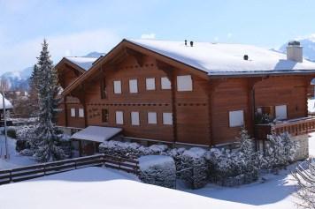 chalais-suisse-crans-montana