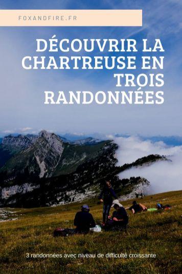 Decouvrir-chartreuse-alpes-randonnées